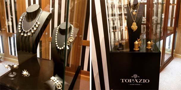 Topázio-LookMag_pt-5-6