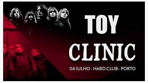 Toy_Clinic-LookMag_pt00