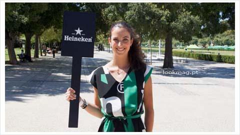 Heineken-LookMag_pt00