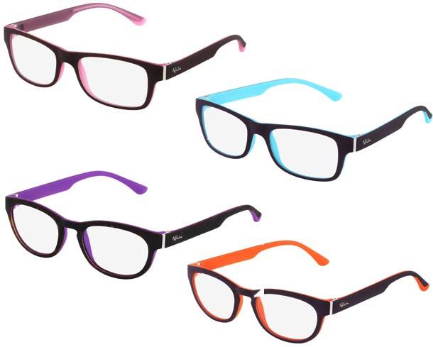 Alain Afflelou óculos de sol para todos - Look Mag c66e03c322