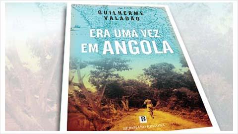 Era_uma_Vez_em_Angola-LookMag_pt00