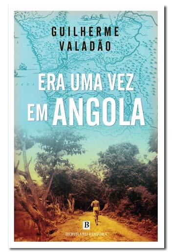 Era_uma_Vez_em_Angola-LookMag_pt01
