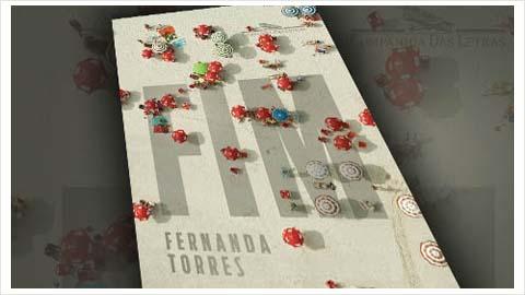 Fim-Fernanda_Torres-LookMag_pt00