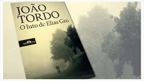 O_Luto_de_Elias_Gro-LookMag_pt00