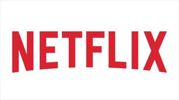 Netflix-LookMag_pt00
