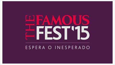 The_Famous_Fest -LookMag_pt00