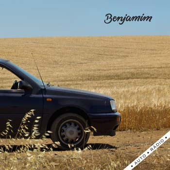 Benjamim_04
