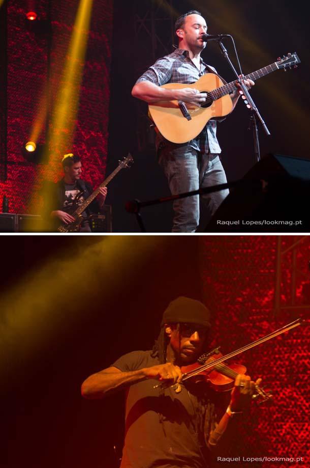 Dave_Matthews_Band-LookMag_p-1-2