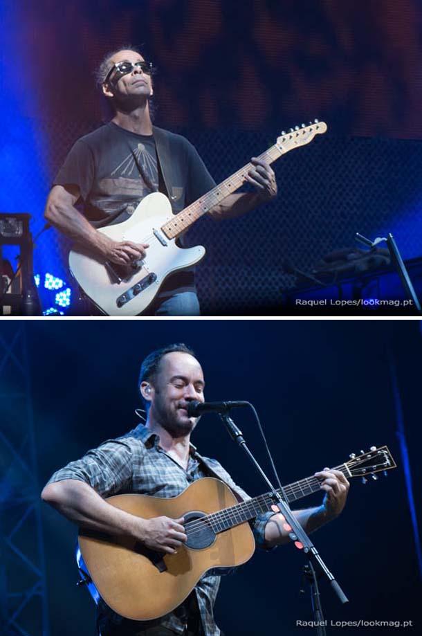 Dave_Matthews_Band-LookMag_p-3-4