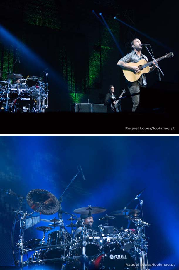 Dave_Matthews_Band-LookMag_p-7-8