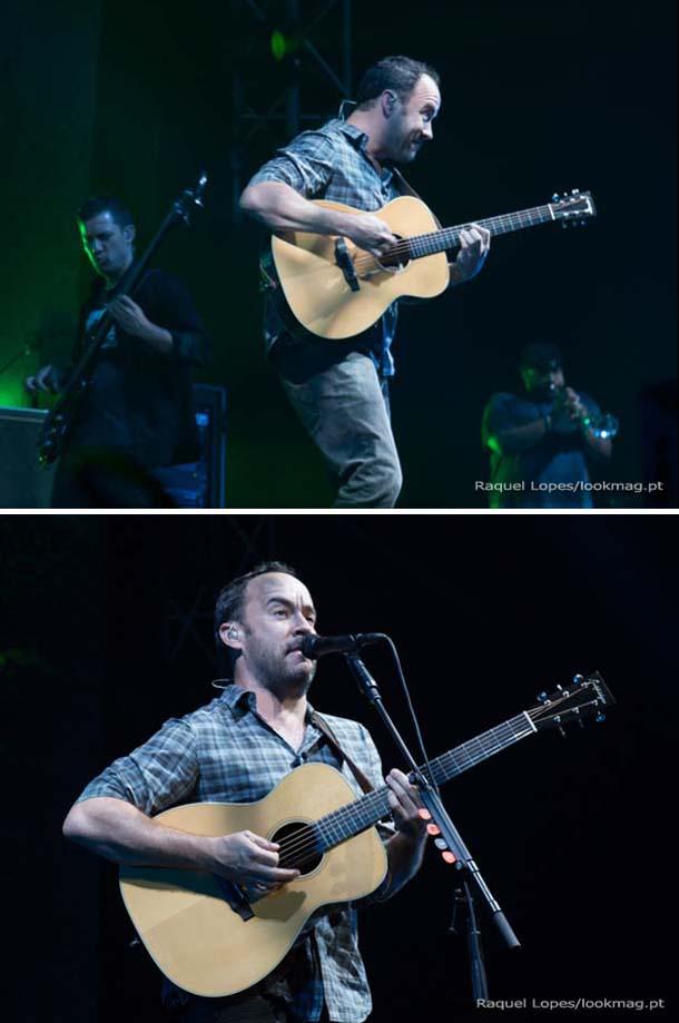Dave_Matthews_Band-LookMag_p-9-10