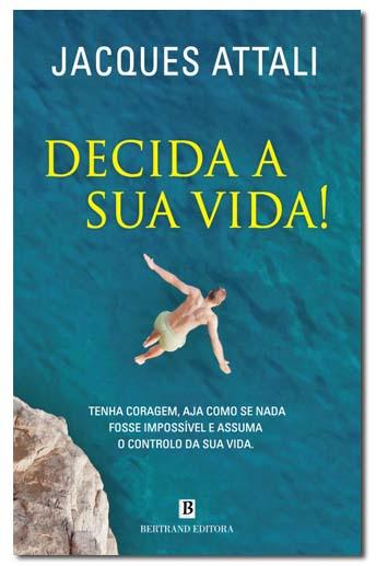 Decida_a_Sua_Vida-LookMag_pt01