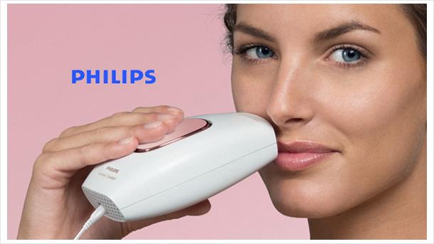 Philips-LookMag_pt00