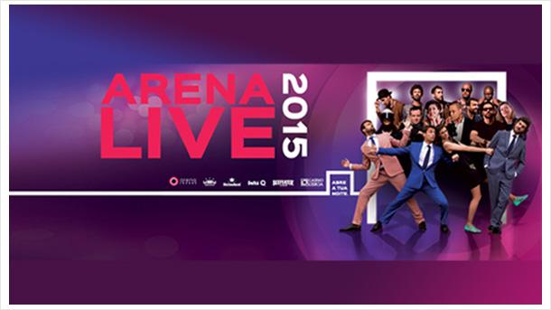 Arena_Live_2015-LokkMag_pt00