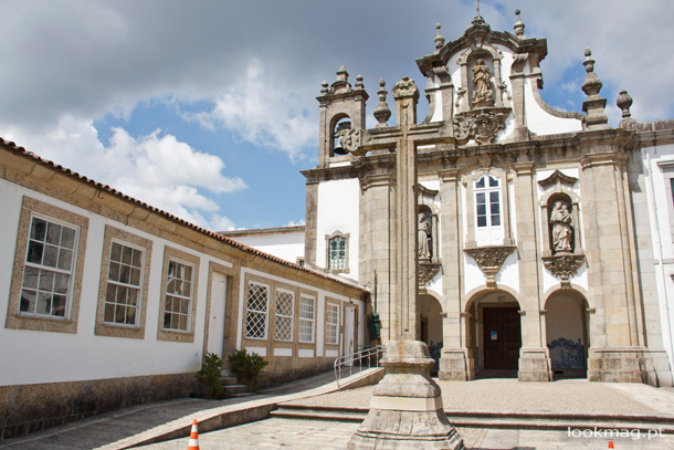 Guimaraes-LookMag_pt-10