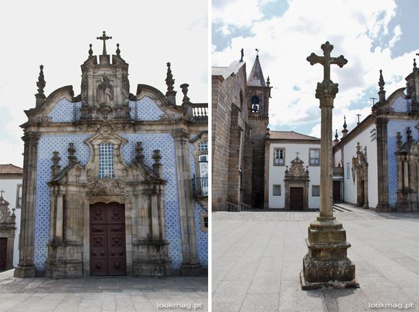 Guimaraes-LookMag_pt-22-23
