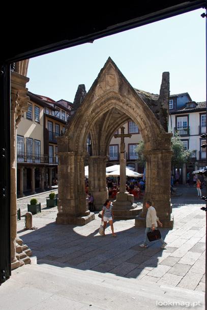 Guimaraes-LookMag_pt-28