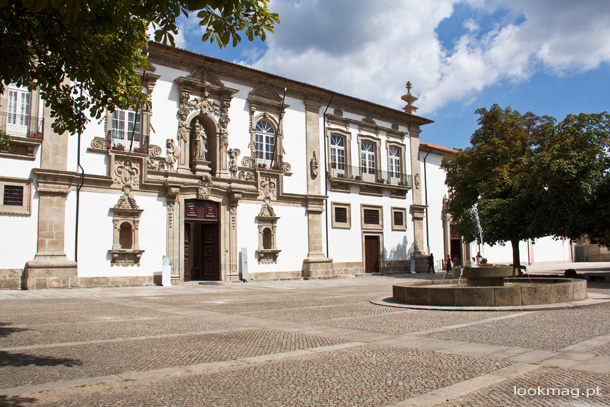 Guimaraes-LookMag_pt-31