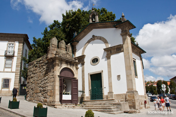 Guimaraes-LookMag_pt-35