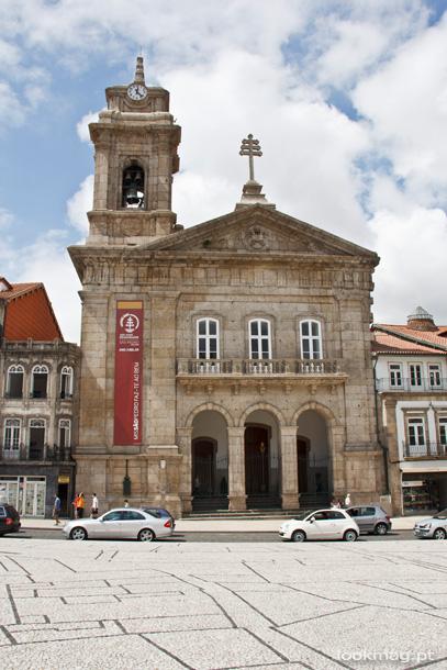 Guimaraes-LookMag_pt-36
