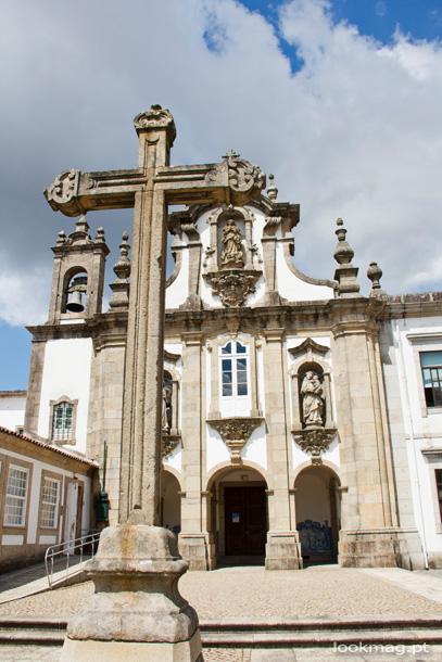 Guimaraes-LookMag_pt-37