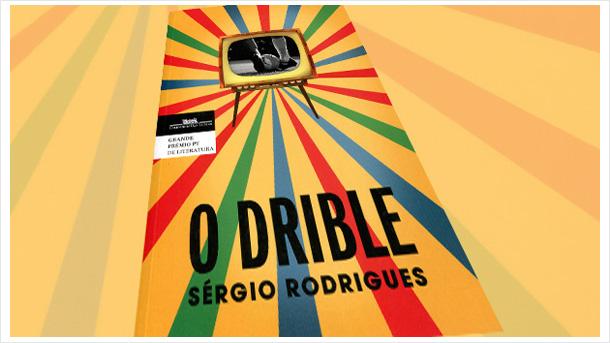 O_Drible-LookMag_pt00
