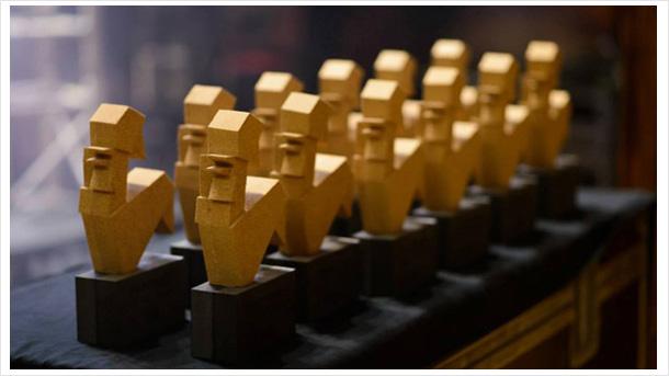 Portugal_Festival_Awards-LookMag_pt00a