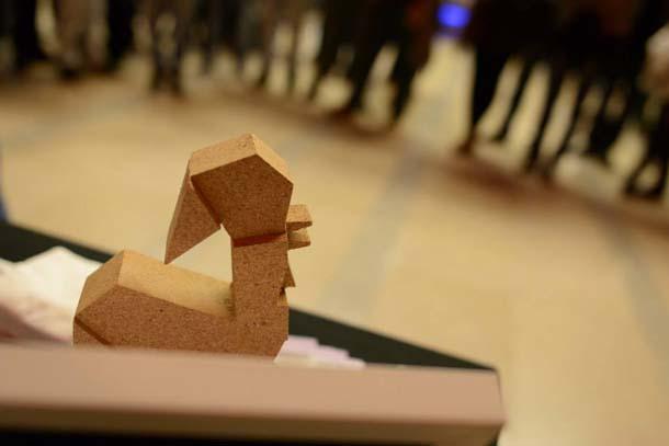 Portugal_Festival_Awards-LookMag_pt02