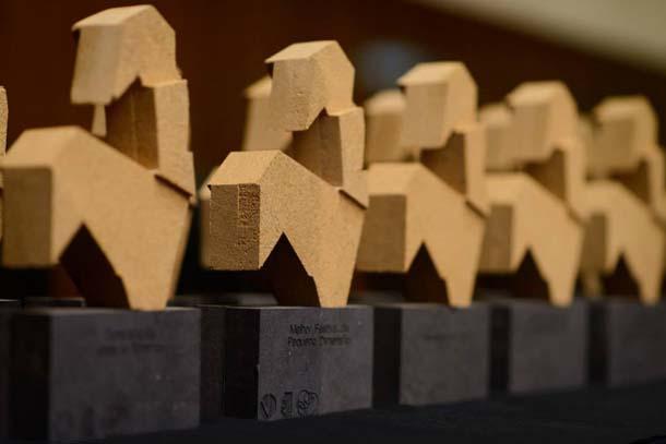 Portugal_Festival_Awards-LookMag_pt03