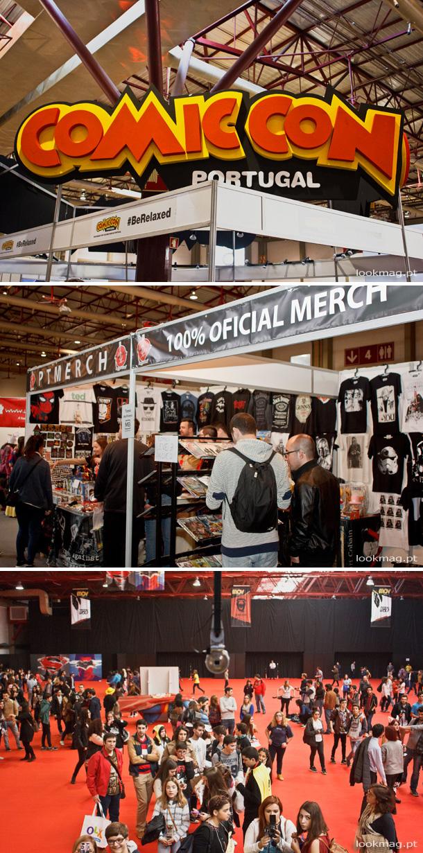 Comic_Con_2015-LookMag_pt-1-2-3