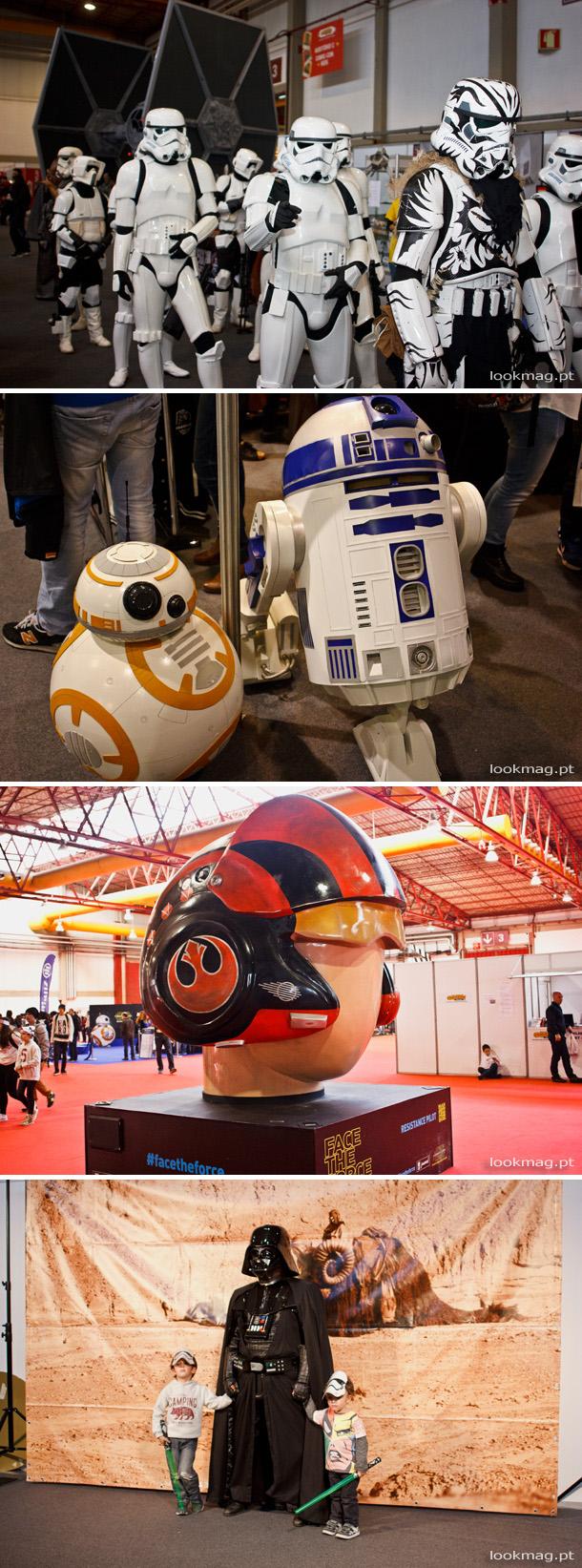 Comic_Con_2015-LookMag_pt-17-18-19-20