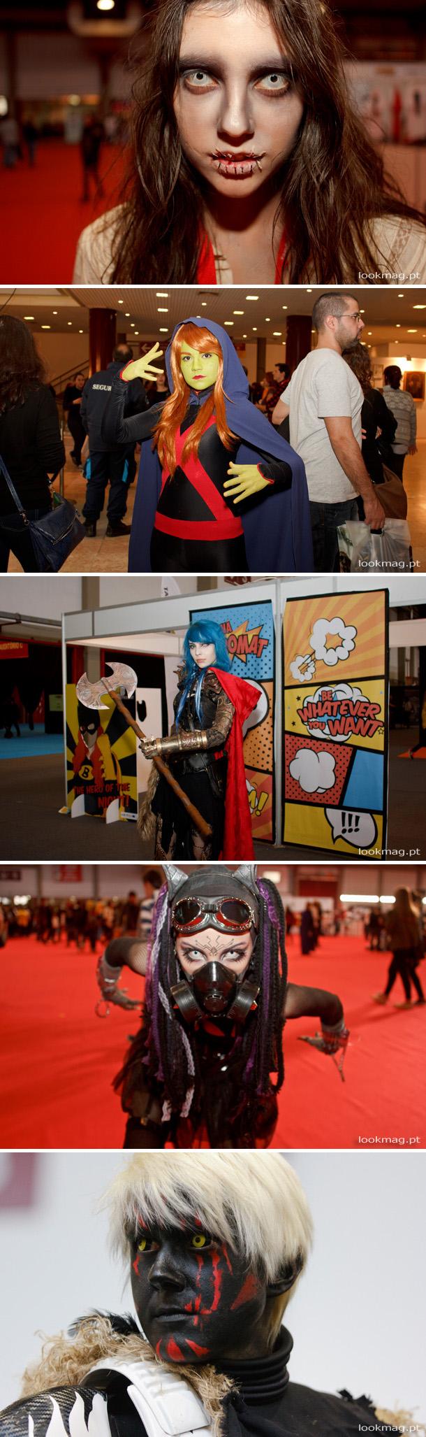 Comic_Con_2015-LookMag_pt-30-31-32-33-34