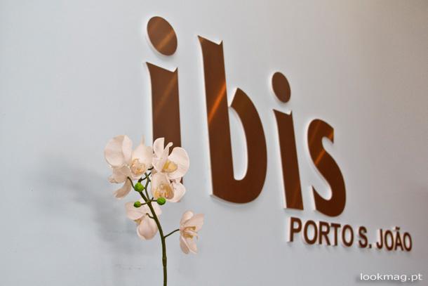 ibis-Sao_Joao_Porto-LookMag_pt