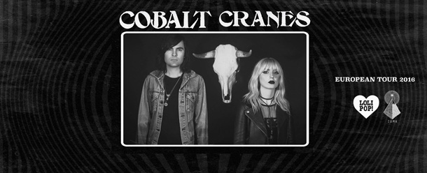 Cobalt Cranes -LookMag_pt01