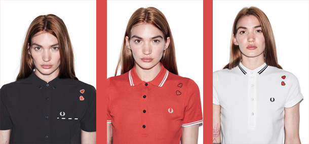 Fred_Perry-LookMag_pt-5-6-7