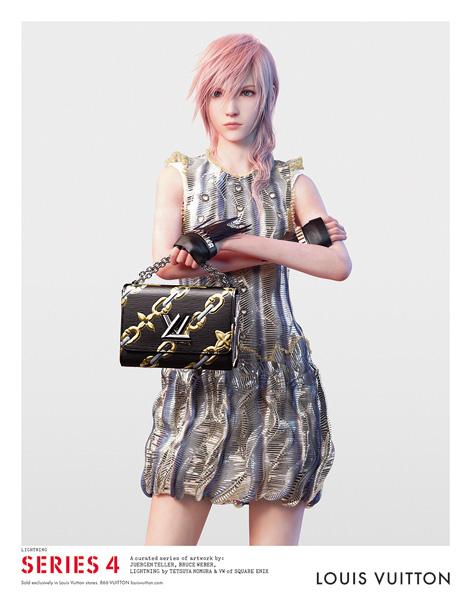 Louis_Vuitton_Series_4-LookMag_pt02