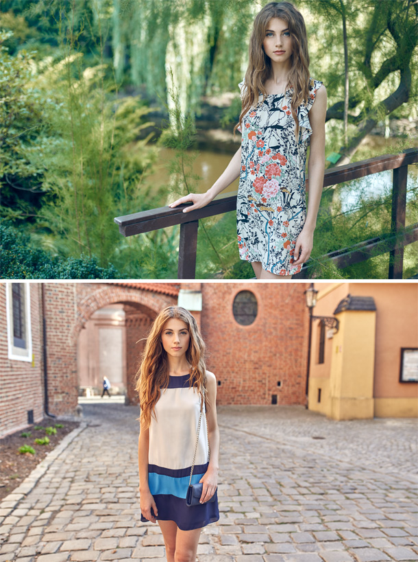Molly Bracken -LookMag_pt-1-2