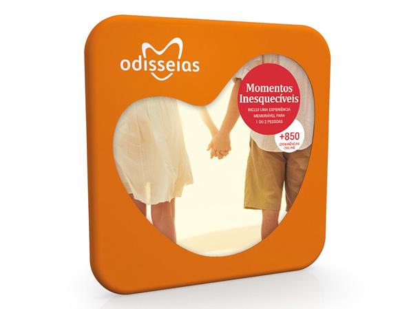 Odisseias-LookMag_pt02