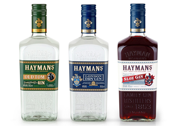 Hayman_s_Family_Reserve-LookMag_pt01