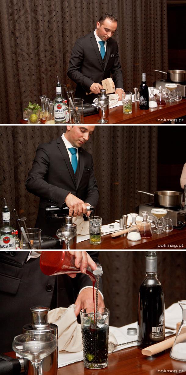 Corinthia_Hotel_Lisbon-cocktails-LookMag_pt-4-5-6