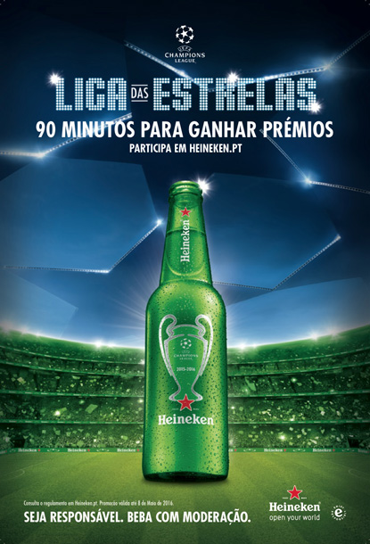 Heineken-LookMag_pt01