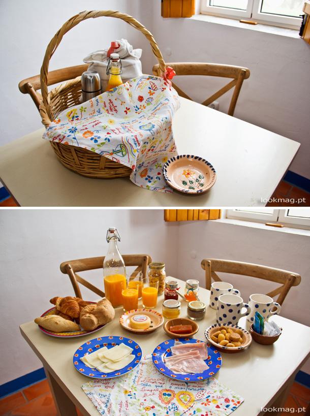 Casas_de_Juromenha-LookMag_pt-17-18