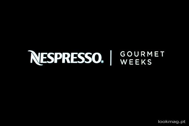 Nespresso_Gourmet_Week-LookMag_pt14