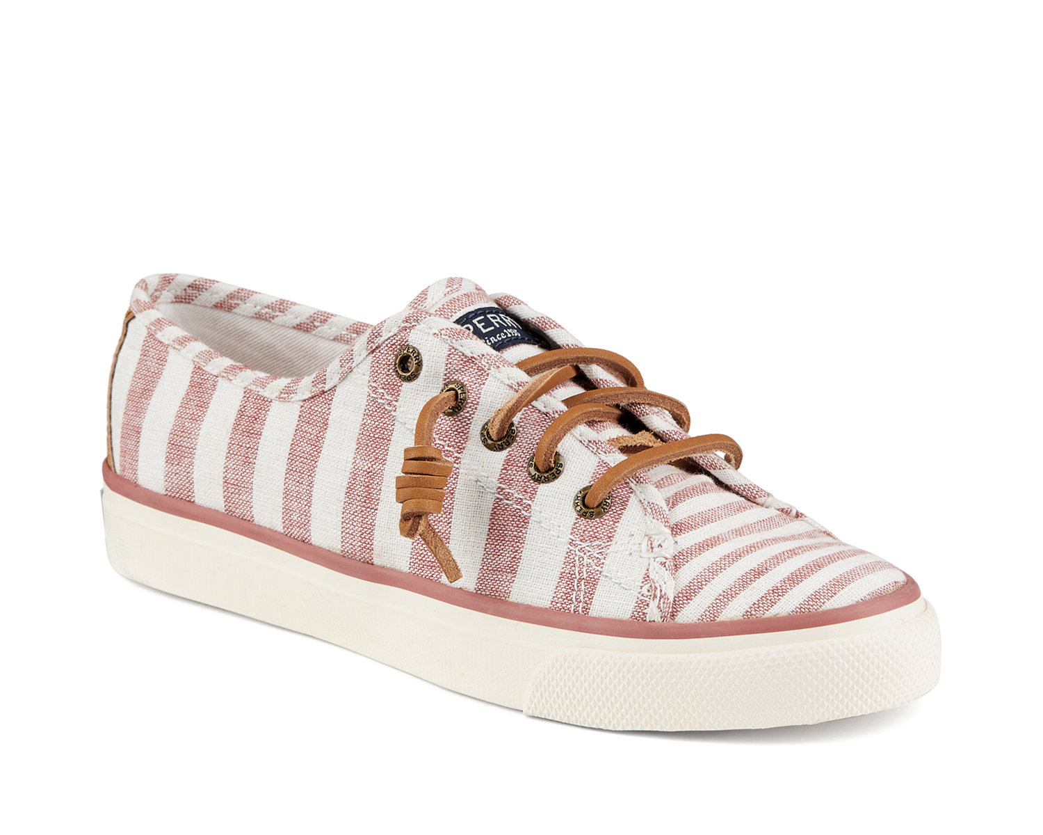 Seacoast Multi Stripe-STS95228-PVP 74.90€
