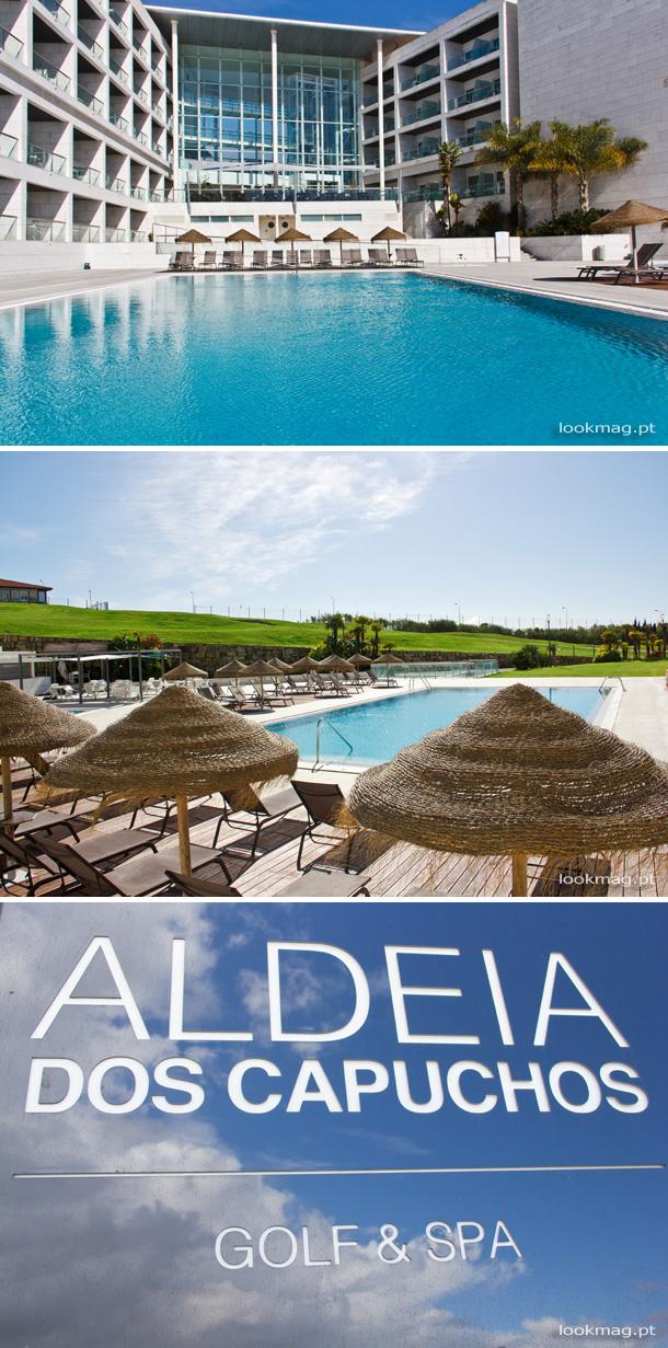 Aldeia_dos_Capuchos-LookMag_pt-23-24-25