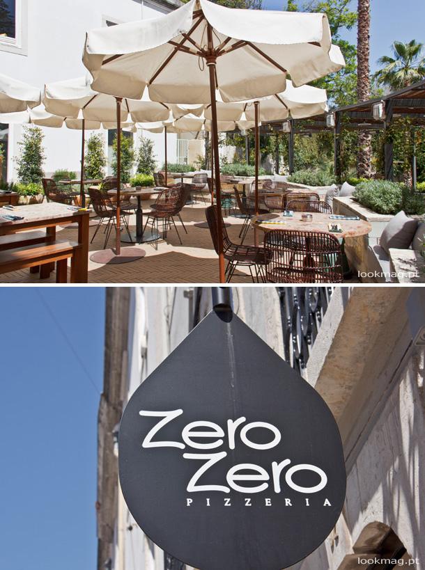 Zero_Zero-LookMag_pt-19-20