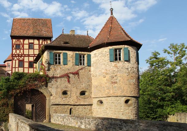 Castelo Medieval_LOOKmag
