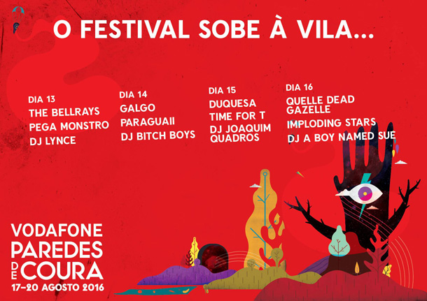 Vodafone_Paredes_Coura_LOOKmag_3