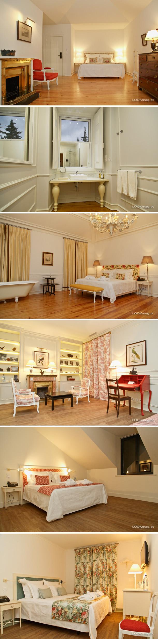 hotel_casa_palmela-lookmag_pt-13_18
