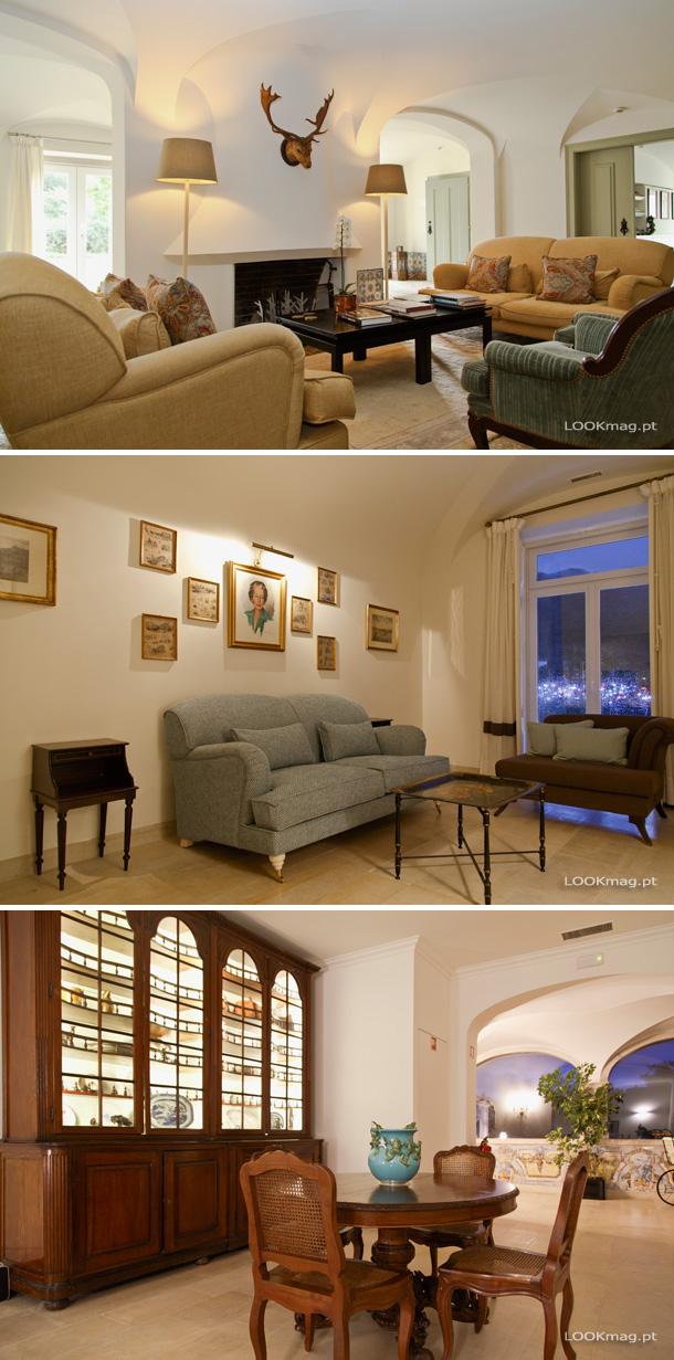hotel_casa_palmela-lookmag_pt-19-20-21